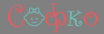 Інтернет-магазин «Софко»